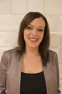 Elena Herzog