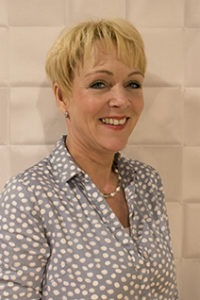 Sylvia Entelmann