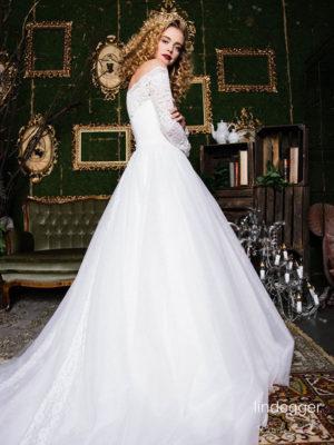 Küss Die Braut