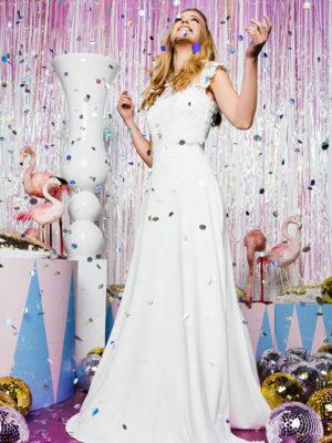 Küss Die Braut 2020