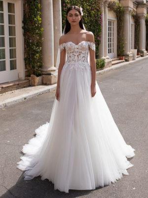 Brautkleider Hameln
