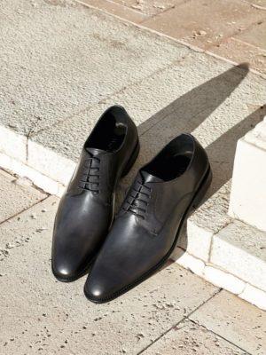 As Hw2016 L3a S4 448314 Schuhe