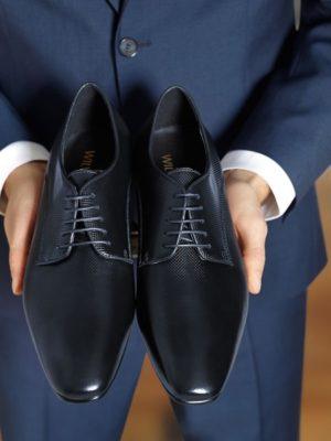 Schuhe 2016 Mood2