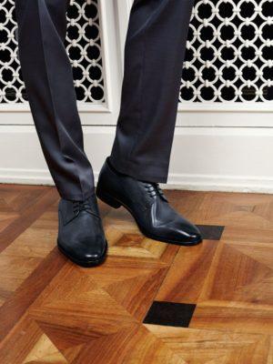 Schuhe 2016 Mood3