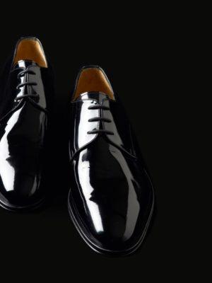 Schuhe 2016 Mood5