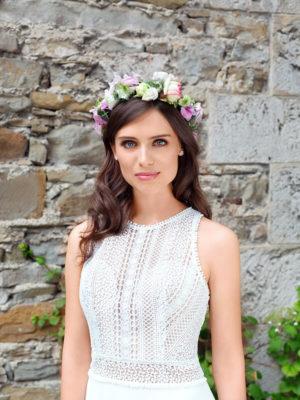 Sposa Toscana 2019
