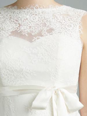 Brautmode Kollektion Sweetbelly
