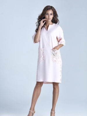 Marcelini Abendkleid 1