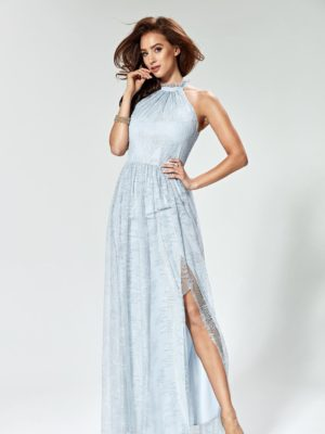 Marcelini Abendkleid 5