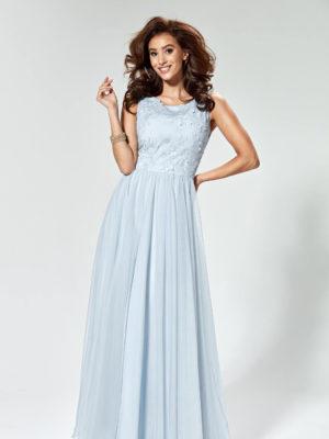 Marcelini Abendkleid 6
