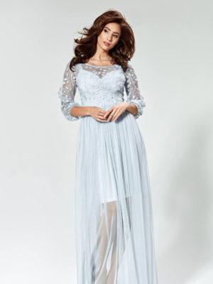 Marcelini Abendkleid 7