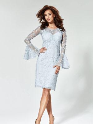 Marcelini Abendkleid 8