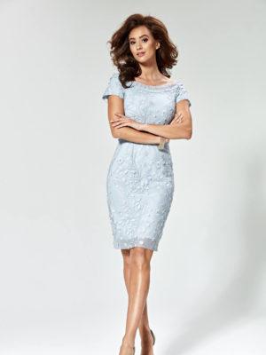 Marcelini Abendkleid 10