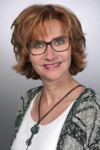 Anne Limbacher