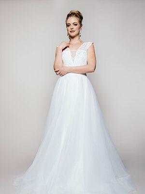 Kuess Die Braut