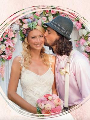 TrauDich! Deutschlands Größte Hochzeitsmessen